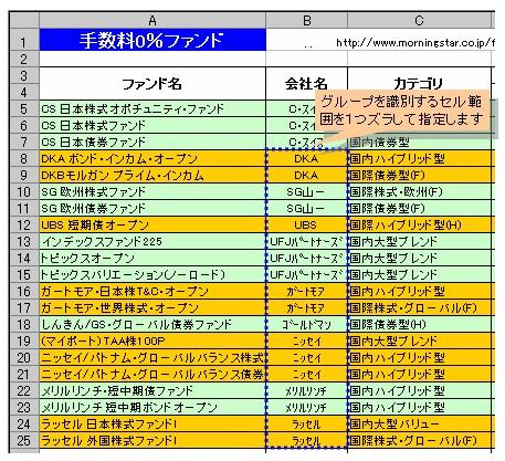 「Excelの玉手箱」アドインコレクション-株式会社フリー ...